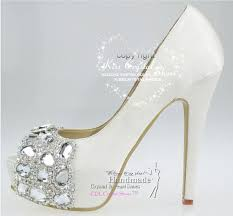 dressy shoes for wedding 318 best wedding dresses shoes images on dress shoes