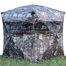 Umbrella Hunting Blinds Covert Hunting Blinds