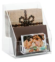 gift card display counter top gift card display stands ecard systems