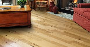 mountain country hickory tumbleweed 1 2 in x 6 in engineered