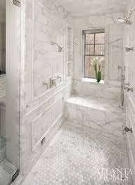 marble bathrooms ideas 23 stylish bathroom remodeling ideas you ll steam showers