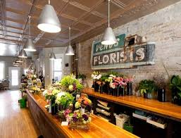 flower shops a roundup of inspiring flower shops flirty fleurs the florist