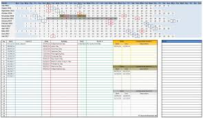 calendar template printable workout calendar activity