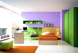 color combination for house house painting colour combinations colour combinations for houses