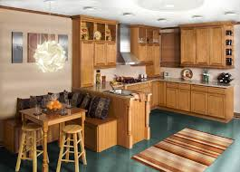 Cnc Kitchen Cabinets Kitchen Cabinets Cnc Cabinetry Kitchen Image Mount Vernon New York