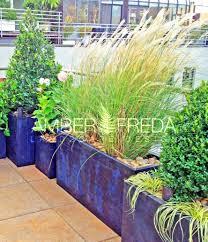 west village rooftop garden amber freda home u0026 garden design