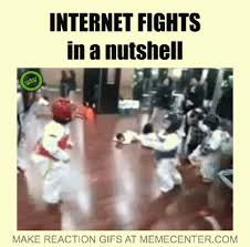 Internet Fight Meme - 25 most funny fight meme pictures and photos that will make you laugh