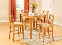 Dinette4less by Pub Table And Chairs Deals On 1001 Blocks