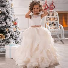dresses for communion best 25 communion dresses ideas on
