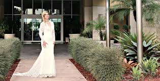 orlando wedding dresses wedding dresses orlando bridal store bridal gown prom