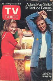 tv guide watertown ny 145 best happy days images on pinterest happy day famous people
