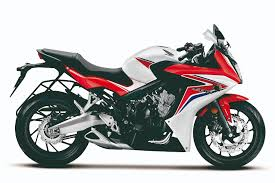 honda cbr cc and price honda targets sales of 200 cbr 650fs in india by march 2016
