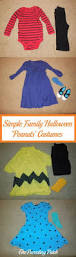 halloween stores in kansas city missouri best 25 peanut costume ideas on pinterest charlie brown costume