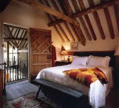 designer wandle wandle road location wandsworth interior designer