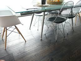 Espresso Laminate Flooring Espresso Oak West Lake Flooring