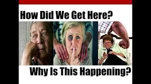 Abuse Memes - elder abuse mistreatment youtube