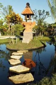 Naples Florida Botanical Garden Naples Florida A Botanical Garden Delight Garden Destinations