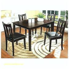 kmart furniture kitchen table kmart kitchen tables and chairs payattentionto me