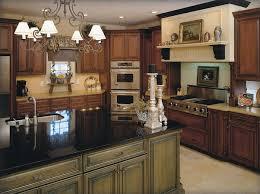 shiloh kitchen cabinets shiloh 1st choice cabinets