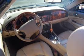 jaguar xk type jaguar xk 8 generations technical specifications and fuel economy