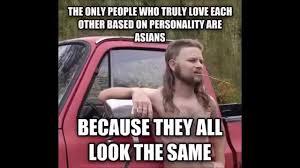 Racist Memes - racist memes part 2 youtube