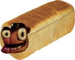 Loaf Meme - bready moist meme wikia fandom powered by wikia