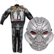 Halloween Costume Wholesale Distributors Wholesale Halloween Decorations Wholesale Halloween
