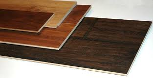 Wet Laminate Flooring - choosing the right flooring for your home