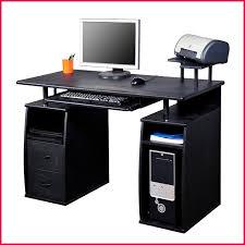 bureau pour ordi mignon bureau pour pc image 369457 bureau idées