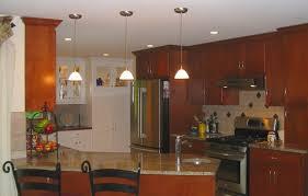 cuisine siporex cuisine cuisine siporex avec noir couleur cuisine siporex idees de