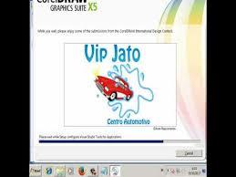 corel draw x5 download free software cara instal corel draw x5 full version tutorial link download