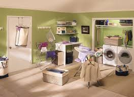 small space organization laundry organization for small spaces apartment therapy