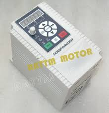 new kw aliexpress com buy new 1 5kw variable frequency driver inverter