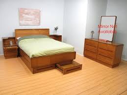modern teak bedroom furniture u2014 chezbenedicte furniture