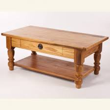 turned leg coffee table chestnut turned leg coffee table furniture from the barn