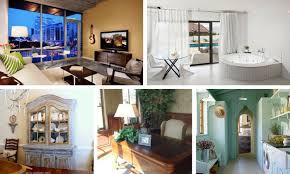 Home Design Ideas Budget Home Decorating Ideas 18 Diy Budget Friendly Designs