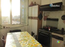 chambre chez l habitant italie chambre chez l habitant à gênes à partir de 30 chez jocelyne