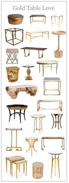 Cheap Accent Tables For Living Room Home Trend Nightstands Budgeting And Caign