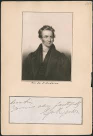undercut dictionary biography u2013 ryerson egerton u2013 volume xi 1881 1890 u2013 dictionary