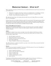 outline essay sample personal memoir essay examples sample outline how to write a gallery of memoirs essay examples