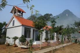 House Design Online Job Ho Khanh U0027s Homestay