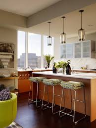 hanging kitchen lights island wonderful glass pendant kitchen lights glass pendant lights for