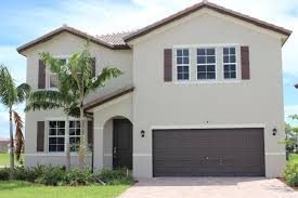 hemingway point in homestead fl new homes u0026 floor plans by d r