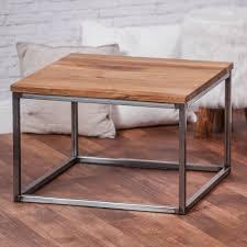 Wohnzimmertisch Originell Couchtisch Holz Originell Deptis Com U003e Inspirierendes Design Für