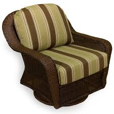 Patio Wicker Furniture - outdoor wicker furniture glider video and photos