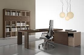 decorations home office creative modern furniture uk loversiq