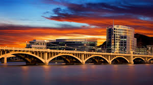 Arizona top places to travel images Tempe tourist attractions 10 top places to visit jpg