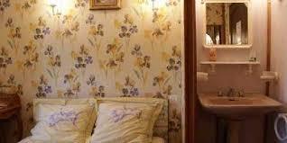 chambre d hote villars les dombes back zdenka et daniel une chambre d hotes dans l ain en rhône