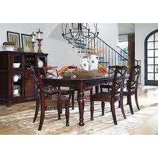 ashley furniture olinde u0027s furniture baton rouge and lafayette