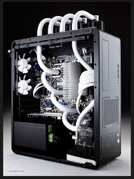 best black friday gaming pc deals 165 best gaming computers images on pinterest gaming computer